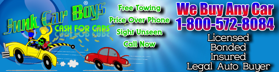 Sell Your Car Today In Charlotte NC